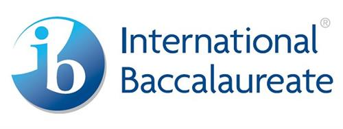 International Baccalaureate icon