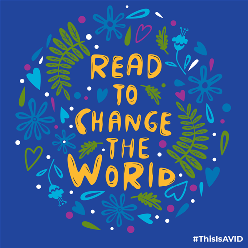 Read-To-Change-The-World