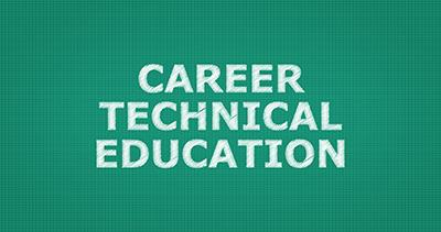 Career Technical Education Image